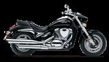 BOULEVARD M50 2013-15