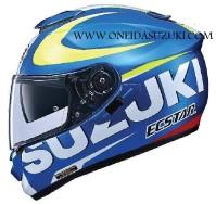 Suzuki OEM