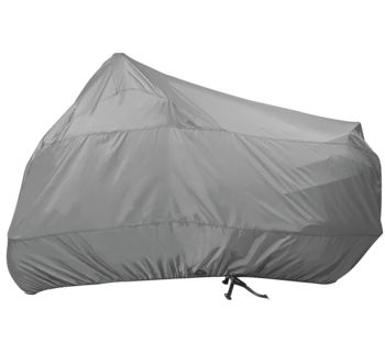 Dowco Scooter Covers