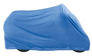 NELSON RIGG DC500 DUST COVER
