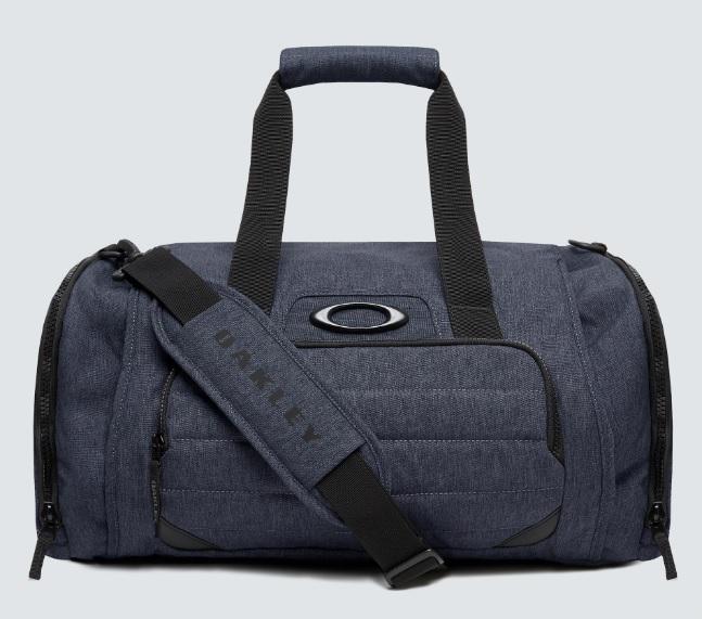 Oakley Enduro 2.0 Duffle Bag
