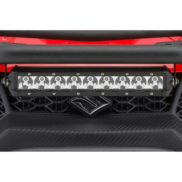 Suzuki ATV LED Light Bar
