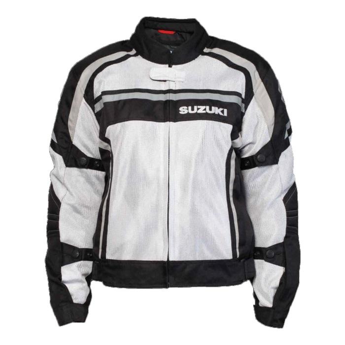 OEM Suzuki Women's Mesh Jacket