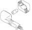 TURN SIGNAL DL1000 2002-12