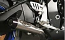 M4 EXHAUST GSXR 600/750 2006-09 SLIP ON