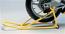 Pro Race Stand SV GSXR 600 GSXR 750 GSXR 1000 SV