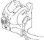 LH OR RH HANDLEBAR SWITCH GSXR 600/750