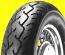 Pirelli MT66 TIRES