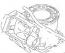 CYCLINDER RM250 2001-03