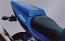 SV Color-Matched Seat Tail Cover SV650/S SV1000/S 2003-2009
