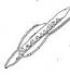 EMBLEM FUEL TANK VZ800 2000-03