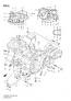 CRANKCASE DRAIN PLUG M50 2005-09