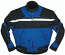 Joe Rocket Meteor 4.0 Jacket CLOSEOUT