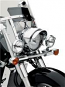 OEM C109 Boulvard Lightbar