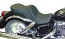 SADDLEMEN EXPLORER GEL SEAT VL1500 1998-04