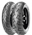 Pirelli DIABLO SCOOTER TIRES