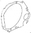 CLUTCH COVER GASKET GSXR 600/750