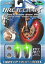 STREET FX TIRE TECHNIX MOTION ACTIVATED WHEEL EFFECTS