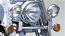 Driving Light Bar/Lamp Set VL1500 C90/T Boulevard 1998-2010