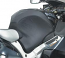 TANK COVER CARBON LOOK GSX1300 2008-20