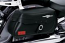 RIGID MOUNT SADDLEBAGS CLASSIC C90