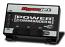 DYNO JET POWER COMMANDER III USB C50/M50/C90