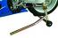 PIT BULL Spooled Forward Handle Rear
