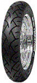 METZELER BLACKWALL AND WWW TIRE SET CLOSEOUT