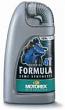 MOTOREX FORMULA 4T