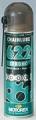 MOTOREX CHAIN LUBE 622 STRONG