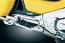 KURYAKYN Passenger Floorboard Side Covers GL1800