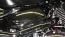 Chrome SIDE COVERS VL800 C50 M50 Boulevard