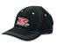 GSX-R Cap - Black w/ gel logo