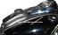 HOPNEL / SHOW CHROME TIE VL800 C50 BOULEVARD
