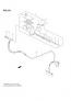 CLUTCH MASTER CYLINDER VS800 S50 2001-05