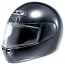 HJC CS-10 BLACK HELMET CLOSEOUT