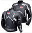 GSXR PRO JACKET OEM SUZUKI RACING Limited Time Ends 5/1