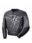 SUZUKI Hayabusa Textile Jacket --CLOSEOUT--