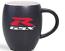 SUZUKI GSXR COFFEE MUG