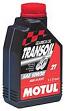 MOTUL 2 STROKE GEAR BOX OIL TRANSOIL