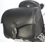 WILLIE MAX REVOLUTION SISSY BAR BAG