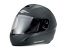 Suzuki Boulevard Matte or Gloss Full Face Helmet