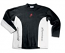HAYABUSA MOCK FLEECE  --Closeout---