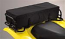 Rack Storage Bags - Rear LTA500/LTF500 AND OTHERS