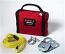 Warn Accessory Kit WINCH RED