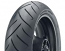 DUNLOP ROADSMART TIRES