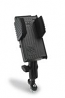 RAM MOUNTING SYSTEM GPS   ---CLOSEOUT----