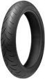 BRIDGSTONE BATTLAX BT-016 TIRES OEM REPLACMENT GSXR600 GSXR750