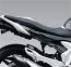 TALL SEAT SFV650 GLADIUS 2009-16