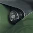 Accessory Plug LTF250 OZARK